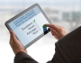 Mobile Marketing Offers Your Business A NewPath